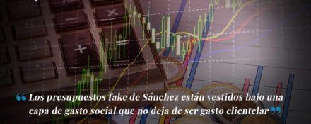 «Los Presupuestos que nadie se cree ( 4/2/19)
