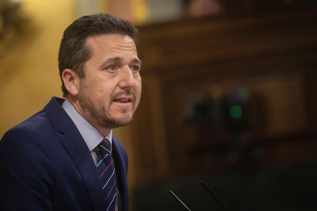 Pleno 28/2/2019 Decreto I+D+i