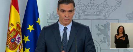 El sesgo del superviviente ( El Periódico Extremadura 23/5/20)