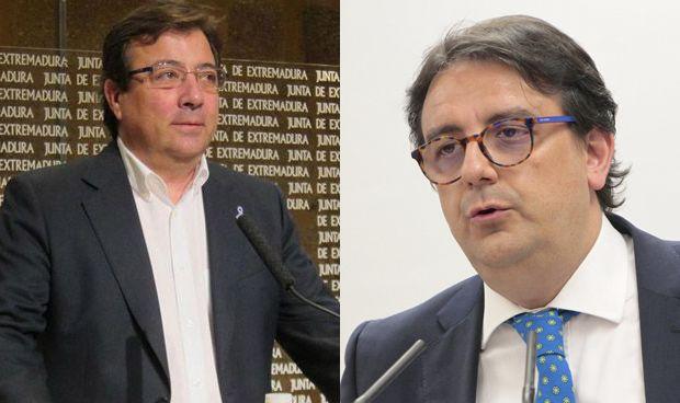 Exceso de inmoralidad ( El Periódico Extremadura 1/10/20)