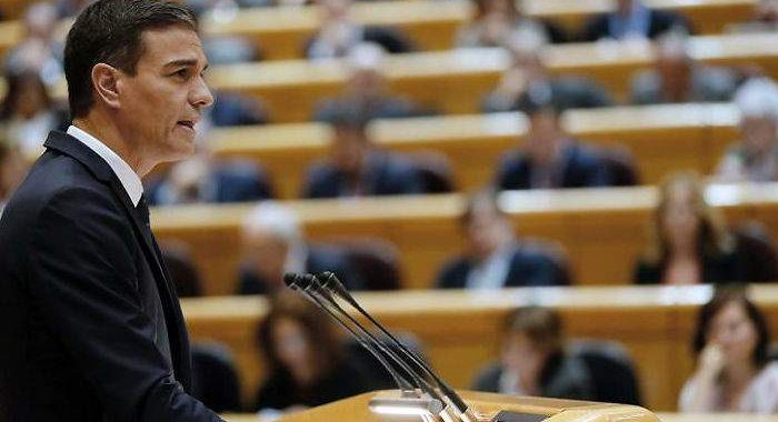 La distopía presupuestaria ( El Economista 11/11/20)