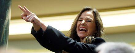 Teresa y Jaime ( El periódico Extremadura 19/11/20)