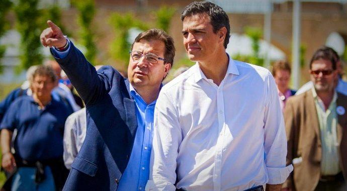 254 razones ( El periódico Extremadura 23/12/20)
