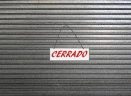 Héroes ( El Periódico Extremadura, 21/2/21)