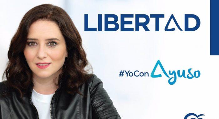 Libertad ( ABC, 27/4/21)