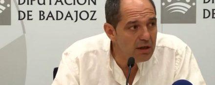 El indulto de Vara ( El Periódico Extremadura 14/7/21)